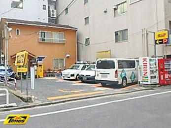 タイムズ東上野第11の画像