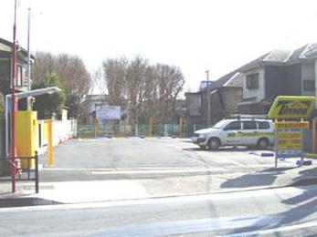 タイムズ石神井町第7の画像