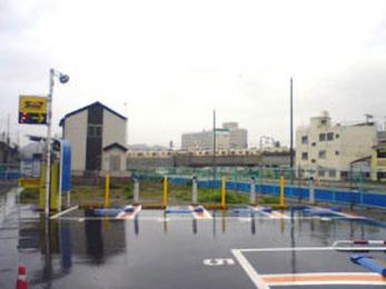 タイムズ姫路駅西第3の画像