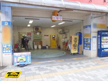 タイムズドン・キホーテ秋葉原店の画像