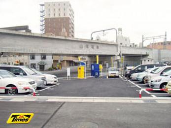 タイムズ姫路駅西第7の画像
