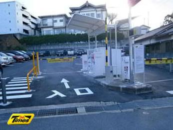 2 赤十字 第 病院 名古屋