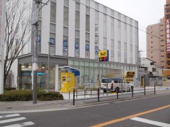 金庫 大阪 厚生 信用