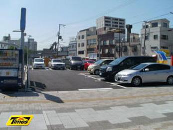 タイムズ姫路駅西第9の画像