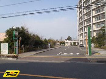 会 病院 西 徳 洲 東京