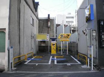 タイムズ姫路塩町の画像