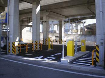 タイムズ姫路駅西第11の画像
