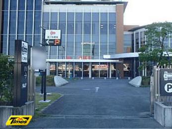名古屋セントラル病院第2の画像