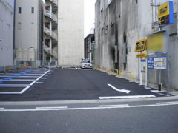 タイムズ姫路塩町第2の画像