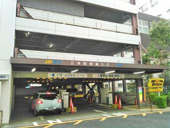 医科 病院 兵庫 大学