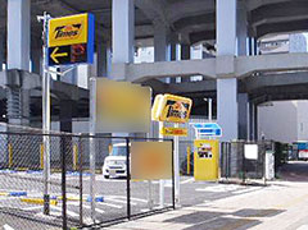 タイムズ姫路駅西第12の画像