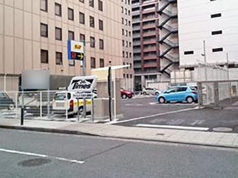 タイムズ日本大通第2の画像