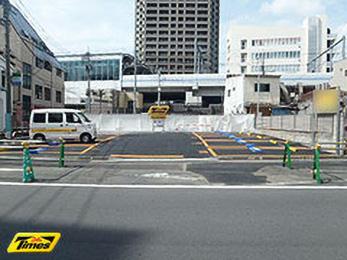 石神井公園駅前第2の画像
