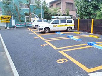 タイムズ茅ヶ崎元町の画像