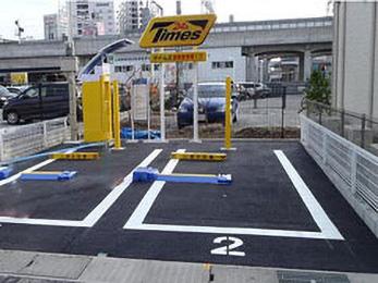タイムズ姫路駅西第13の画像