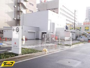 病院 静岡 赤十字