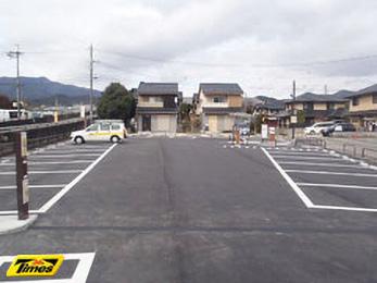 車場 嵐山 駐 嵐山の紅葉に車で行くなら駐車場はどこにとめる?渋滞をさける方法!|ココシレル