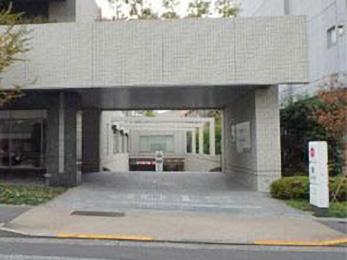 所 病院 付属 血管 心臓 研究 筑波大学附属病院