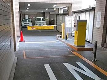 佐々 総合 病院
